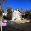 Mobile Home for Sale: 1 Silver St | Priced To Sell!, Carson City, NV