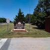 Mobile Home Park for Directory: Ramblewood MHC, Bryan, TX