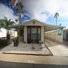 Mobile Home for Sale: BRENTWOOD SOUTHERN #123, Mesa, AZ