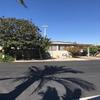 Mobile Home for Sale: Mobile home in Costa mesa, Costa Mesa, CA