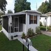 Mobile Home for Sale: Refurbished Single Wide On Nice Lot, Zephyrhills, FL