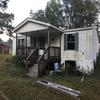 Mobile Home for Sale: HOME IN QUIET COMMUNITY, NO CREDIT CHECK, Summit, SC