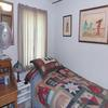 Mobile Home for Sale: Mobile Home on leased Land, Sioux Narrows, ON