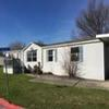 Mobile Home for Sale: TX, AUSTIN - 2000 ANNIVERSA multi section for sale., Austin, TX