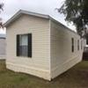 Mobile Home for Sale: TX, HALLSVILLE - 2013 THE BOSS single section for sale., Hallsville, TX