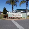 Mobile Home Park for Directory: Lincolnshire Estates  - Directory, Largo, FL
