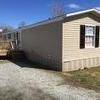 Mobile Home for Sale: NC, FLETCHER - 2008 BLUE RIDG single section for sale., Fletcher, NC