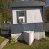 Mobile Home for Sale: Independence Hill - Site 843, Morgantown, WV