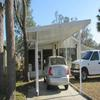 Mobile Home for Sale: Adorable 2 Bed/1 Bath Home, Spring Hill, FL