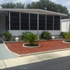 Mobile Home for Sale: Price Reduced...MUST SELL!!!  Lot # 263, Tarpon Springs, FL