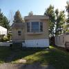 Mobile Home for Sale: Independence Hill - Site 379, Morgantown, WV