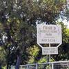 Mobile Home Park for Directory: 4D MHP, New Braunfels, TX