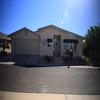 Mobile Home for Sale: Dolca Vita #4093, Apache Junction, AZ