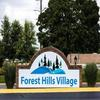 Mobile Home Park for Directory: Forest Hills Village  -  Directory, Loves Park, IL