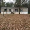 Mobile Home for Sale: AL, MADISON - 2015 SUMMER BR single section for sale., Madison, AL
