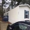 Mobile Home for Sale: Chesapeake Village MHP, Newport News, VA