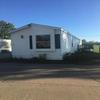Mobile Home for Sale: 3 BR Fairpoint - FInancing Available!, Tipton, IA