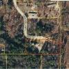 Mobile Home Lot for Sale: GA, CHICKAMAUGA - Land for sale., Chickamauga, GA