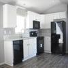 Mobile Home for Sale: Villa Carmel #13, Phoenix, AZ