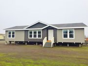 New Mobile Home Model for Sale: Marlette Holly (Marlette), Woodland, OR