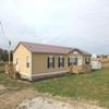 Mobile Home for Sale: KY, IRVINGTON - 2005 FLEETWOOD multi section for sale., Irvington, KY