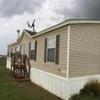 Mobile Home for Sale: OK, SAYRE - 2009 SX302 multi section for sale., Sayre, OK