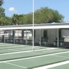 Mobile Home Park for Directory: East Bay Oaks, Largo, FL