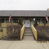 Mobile Home Park for Directory: Mooresville MHP Directory, Mooresville, IN