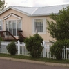 Mobile Home Park for Directory: Countryside Village, Great Falls, MT