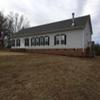Mobile Home for Sale: NC, YADKINVILLE - 2004 JAMESTOWN multi section for sale., Yadkinville, NC