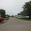 Mobile Home Park for Directory: Parkview - Directory, Clintonville, WI