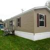 Mobile Home for Sale: 2014 Legacy Fairmont