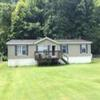 Mobile Home for Sale: WV, SETH - 2003 CLAYTON multi section for sale., Seth, WV