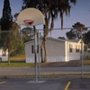 Mobile Home Park for Directory: Paradise Village  -  Directory, Tampa, FL