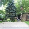 Mobile Home Park for Directory: Belle Plaine MHP (Valley View)  - Directory, Belle Plaine, MN