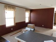 New Mobile Home Model for Sale: Eldridge by Champion Home Builders