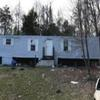 Mobile Home for Sale: TN, COSBY - 2003 ESPIRIT single section for sale., Cosby, TN