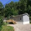 Mobile Home for Sale: WV, SOD - 2010 THE EDGE multi section for sale., Sod, WV