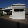Mobile Home for Sale: Must Sell! 1br 1ba Lot 48, Mesa, AZ