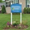 Mobile Home Park for Directory: Maple Grove Estates  -  Directory, Park City, IL