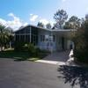 Mobile Home for Sale: NEW LISTING-ADORABLE, New Port Richey, FL