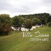 Mobile Home Park for Directory: Villa Diann Mobile Home Village, Eau Claire, WI