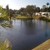 Mobile Home for Sale: WATERFRONT DIAMOND!  $250 lot credit x 6 mo, Tarpon Springs, FL