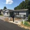 Mobile Home for Sale: KY, RUSSELL SPRINGS - 2007 WHITE PIN multi section for sale., Russell Springs, KY
