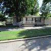 Mobile Home for Sale: New Home at Country Estates $87k, Amarillo, TX