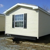 Mobile Home for Sale: 2016 Redman / Oakcrest