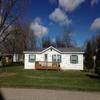 Mobile Home for Sale: 1995 Dutho