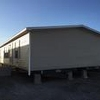 Mobile Home for Sale: TX, PEARLAND - 2014 THE ALI multi section for sale., Pearland, TX