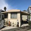 Mobile Home for Sale: ACROSS FROM THE BEACH ~ LOW SPACE RENT, Huntington Beach, CA