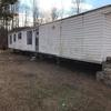 Mobile Home for Sale: Singlewide - wind zone 2, Bailey, NC